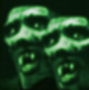 greencop